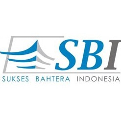 Logo PT Sukses Bahtera Indonesia