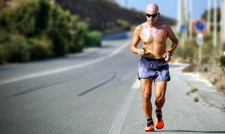 olahraga usia 40 tahun; olahraga yang baik usia 40 tahun keatas; olahraga lari usia 40 tahun; olahraga yang cocok untuk usia 40 tahun; olahraga yang tepat usia 40 tahun; olahraga yang aman usia 40 tahun; olahraga yang baik usia 40 tahun; jogging untuk usia 40 tahun;