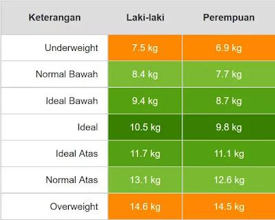 20 makanan atau minuman yang perlu dielakkan semasa mengandung atau hamil