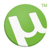Download uTorrent® - Torrent Downloader APK