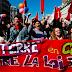 Denuncian el aumento de gastos para los universitarios en Francia