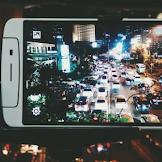Cara Membuat Video Stop Motion di Smartphone Android Dengan Mudah