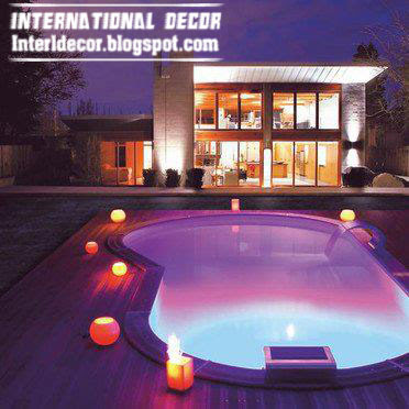 Gorgeous Outdoor Swimming Pools Designs Ideas Raimund Schuhmacher