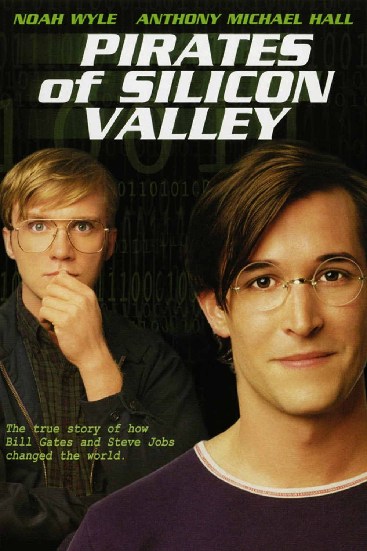 Pirates Of Silicon Valley สตีฟ จ็อบส์ – บิลเกทส์ เหนืออัจฉริยะ HD 1999
