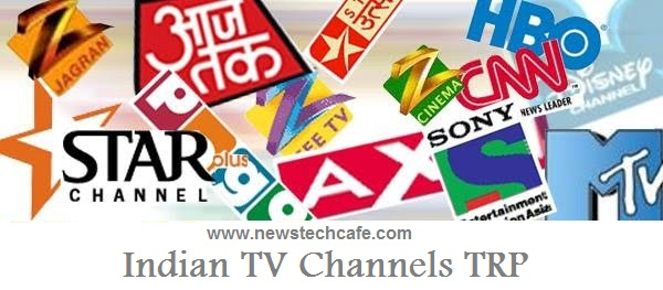Indian TV Channels TRP Rating Weekly |Tv Serial |Movies |News |Kids Rating |October 24-31