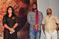 Rakshaka Bhatudu Telugu Movie Pre Release Function Stills  0055.jpg