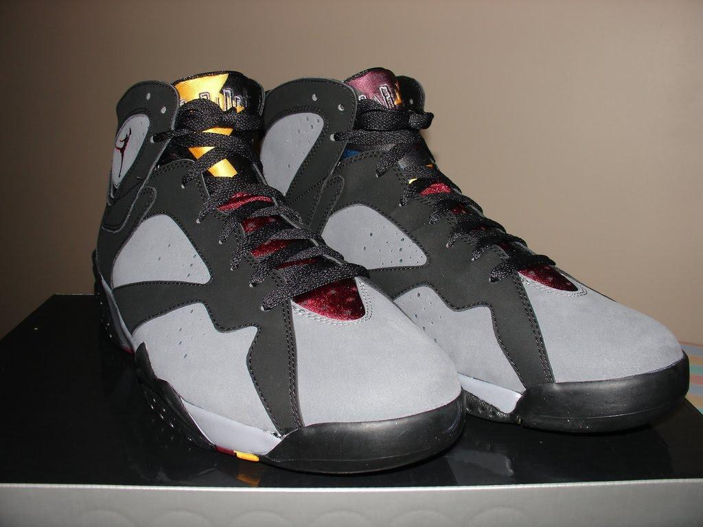 Jordan  Shoe Bag