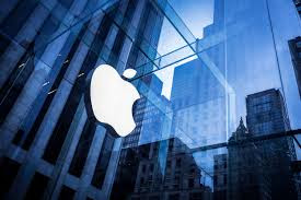 Apple build R&D Center in Chine next year