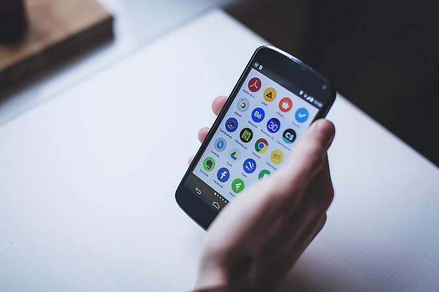 Cara Mengatasi Aplikasi Android yang Terinstal Sendiri