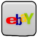 http://www.ebay.com.au/sch/theresinrainbow/m.html?_nkw=&_armrs=1&_ipg=&_from=