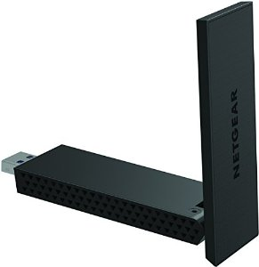 Download Driver Netgear A6210 USB Adapter ~ Drivers and