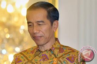 cara indonesia bangkit Pesan untuk Pemimpin Non Muslim