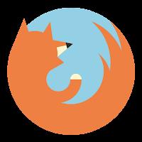 تحميل برنامج فاير فوكس Download Mozilla Firefox Final 2015