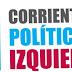 Argentina. Corriente Política de Izquierda: Día Internacional de los Trabajadores