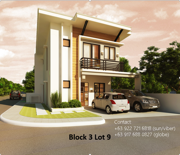 Inexpensive Homes For Rent: Affordable Rent To Own Pag-ibig Houses: Php 16k Only