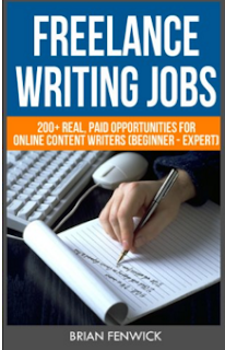 200 freelance writing jobs
