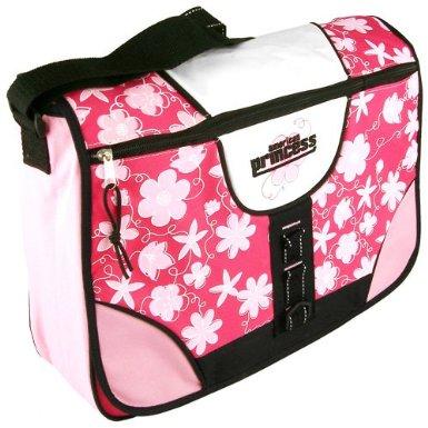 648de74015 http://theinstantsales.com/: Pink American Princess Messenger Bag ...