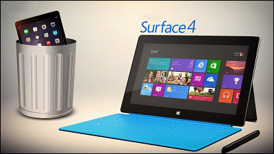 http://www.aluth.com/2015/10/microsoft-surface-pro-4.html