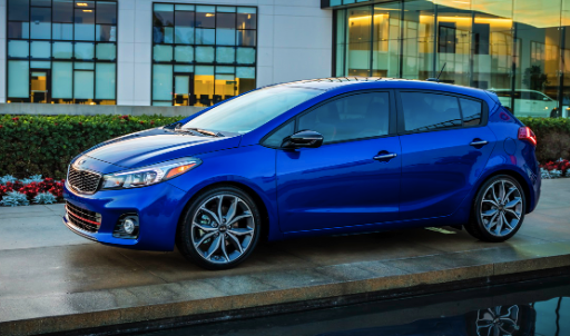 http://www.caranddrivereview.com/2016/12/2017-kia-forte5-sx-car-review.html