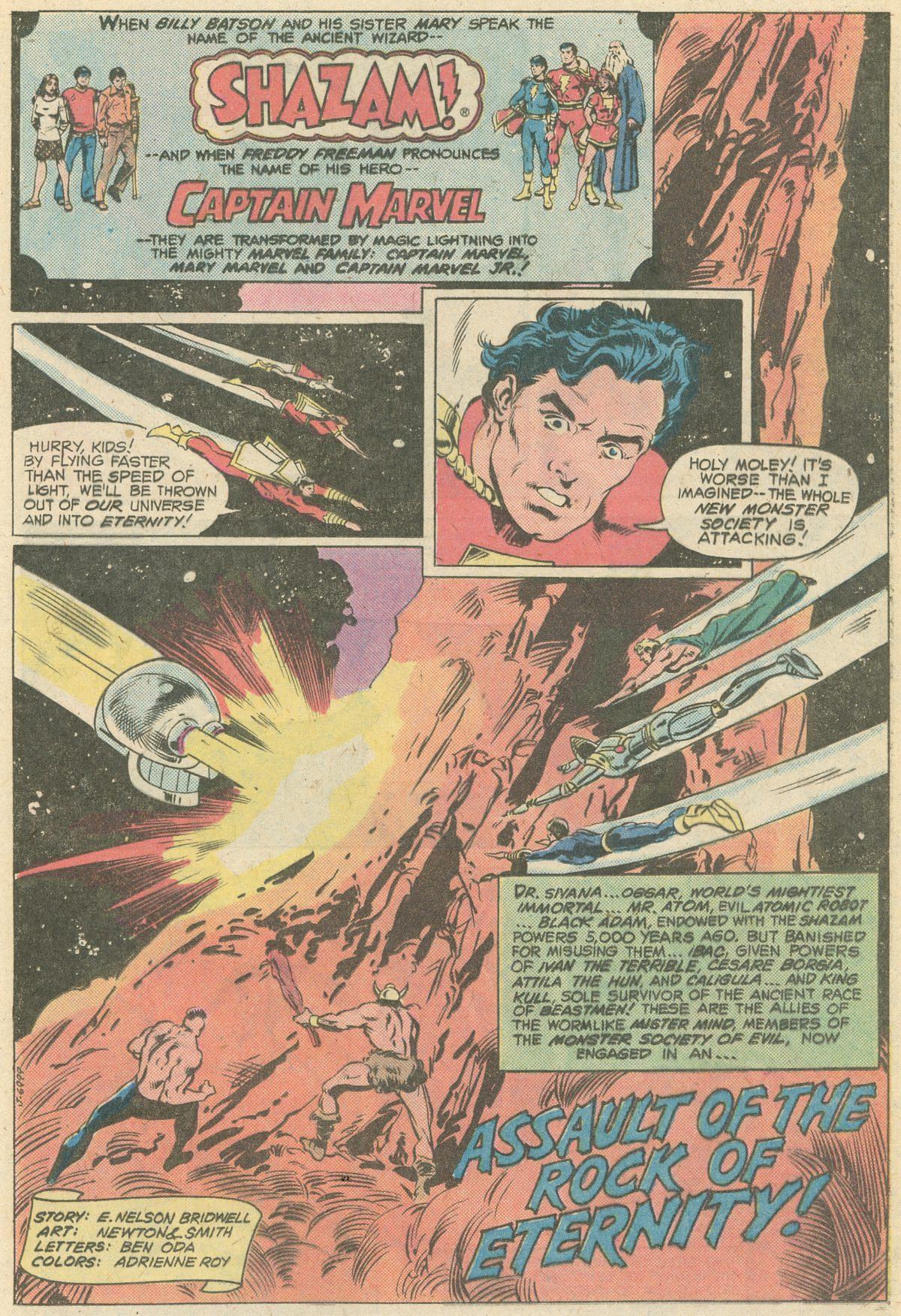 Read online World's Finest Comics comic -  Issue #267 - 41