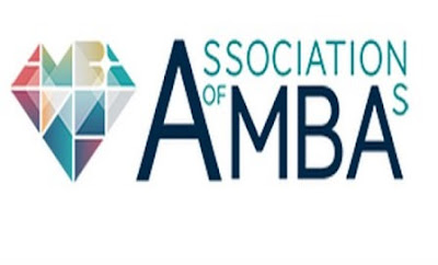 Association of MBAs Business School 2018 Scholarship