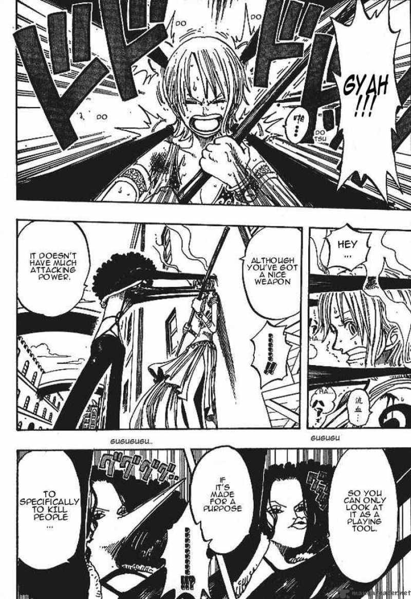 One Piece 192