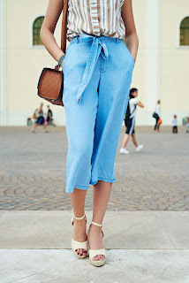 outfit-de-vara-modern-6