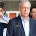 STF manda soltar José Dirceu
