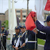 PNP RECONOCIÓ A POLICE TAXI PERÚ COMO INTEGRANTE DE RED DE CHINCHA COOPERANTES SEGURIDAD CIUDADANA
