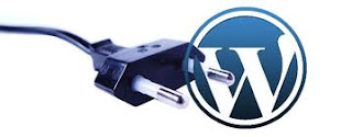 Facebook Like WordPress Plugin