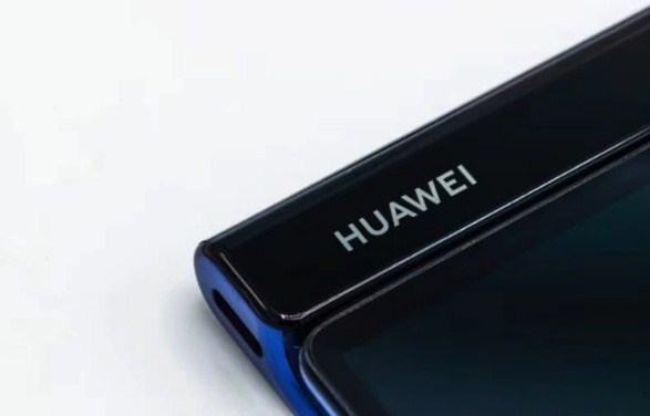Huawei Has Plan B Ready If It Ever Needs To Ditch Android