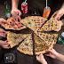 Hot Box lança primeira pizza de oito sabores de Fortaleza