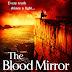The Blood Mirror (Lightbringer #4) by Brent Weeks