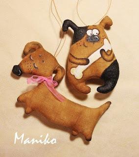 собака своими руками, брелок из фетра, собака брелок, собака из ваты, символ года своими руками, новый 2018, новый год, мастерим собаку, поделки с детьми, собака из бумаги, брелок собака из кожи, такса собака, собака из пробок, собака из ниток, собака из помпонов, собака за 5 минут, собака из полотенца, подушка собака, брошь собака, идеи год собаки,