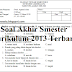 soal matematika sd free download kurikulum 2013 - SD SWASTA