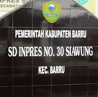 SD Inp.30 Siawung
