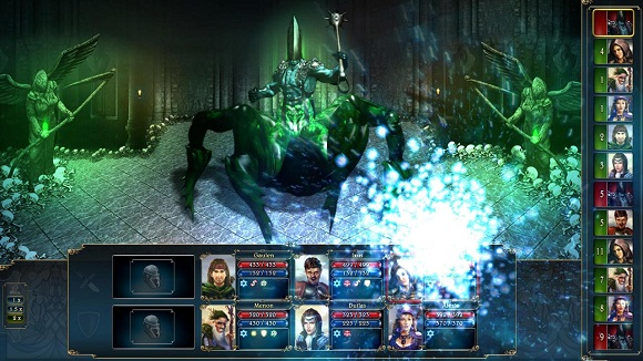 lords-of-xulima-deluxe-pc-screenshot-www.ovagames.com-5