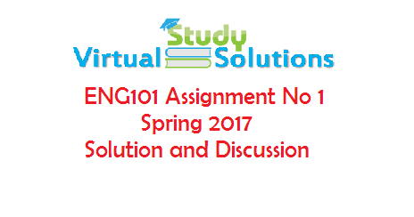 assignment 2 eng 201 How to upload an eng 201 assignment for assessment all students enrolled in eng 201 are being asked to upload an assignment step 2: upload your assignment.