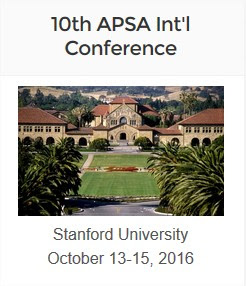 http://apsa.us/conference-2016/