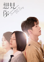 Muốn Gặp Anh - Someday Or One Day