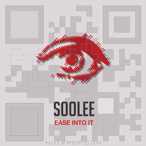 Soolee – Ease Into It