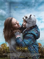 La habitacion (2015) online y gratis