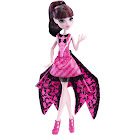 Monster High Draculaura How do you Boo Doll