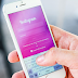 Cara Download Foto di Instagram Aman dan Kualitas Bagus