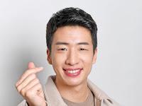 Profil Yoo Su-Bin Pemeran Lee Chul-San Start Up