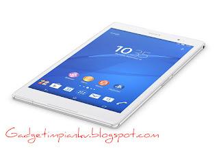 daftar tablet murah.jpg