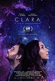 Watch Clara Online Free 2019 Putlocker