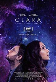 Watch Clara Online Free 2019 Putlocker