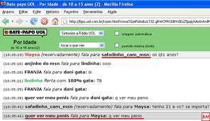 INTERNET BAIXAR IG DISCADOR ILIMITADA