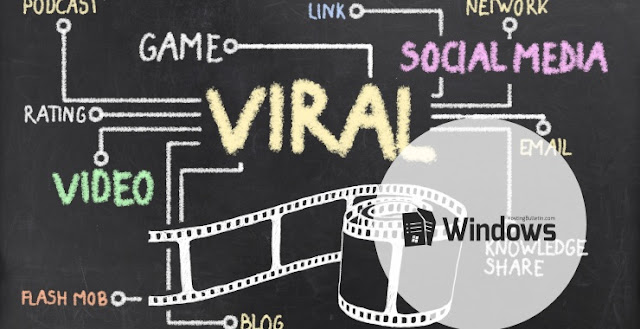 2 Crazy Twitter And Video Marketing Techniques That You Should Try
